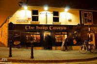 The Harp Tavern