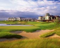 The Heritage Golf & Spa Resort - image 1
