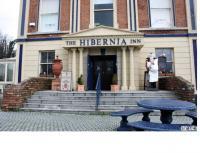 The Hibernia Inn - image 1