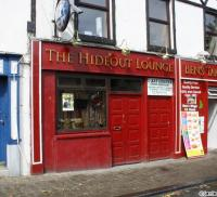 The Hideout Bar - image 1
