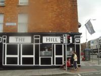 The Hill Top - image 1