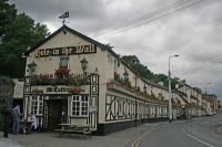The Hole In The Wall Pub - image 1