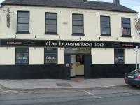 The Horse Shoe Inn - image 1