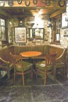 The Horse Shoe Inn - image 2