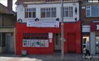 The Horsehoe Inn - image 1