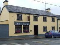 The Horseshoe Bar - image 1