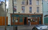The Hunters Rest - image 1