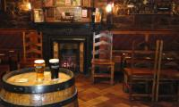 The Imperial Bar - image 1