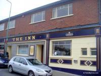 The Inn - image 1