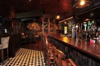 The Inn at Dromoland - image 2