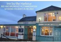 The Inn By The Harbour