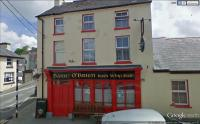 The Irish Whip Bar - image 1