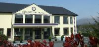 The Kenmare Bay Hotel