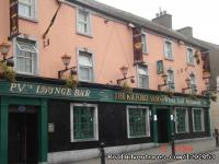 The Kilford Arms - image 1