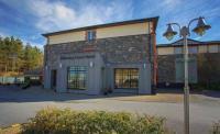 The Killarney Court Hotel - image 1