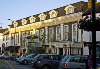 The Killarney Towers Hotel - image 1