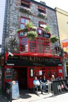 The Kings Head - image 1