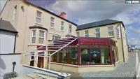 The Lahinch Golf And Leisure Hotel
