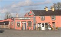 The Lakeside Tavern