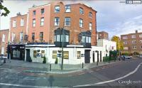 The Leeson Lounge - image 1