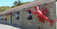 The Lobster Pot - image 1