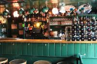 The Lobster Pot - image 4