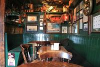 The Lobster Pot - image 5