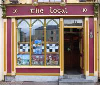 The Local - image 1