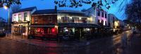 The Locke Bar & Restaurant - image 1