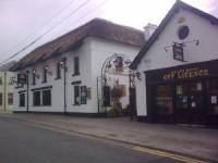 The Lord Mayor's Pub/off Licence - image 1
