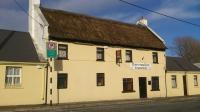 The Mallet Tavern