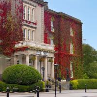 The Malton Hotel - image 1