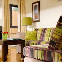 The Malton Hotel - image 4