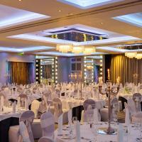 The Malton Hotel - image 5