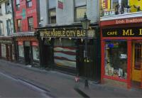 The Marble City Bar - image 4
