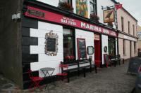 The Marina Inn - image 1