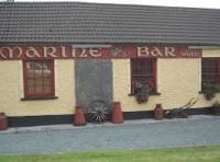 The Marine Bar - image 1