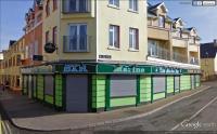 The Marine Celtic Bar - image 1