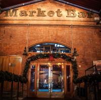 The Market Bar - image 1