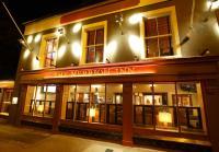 The Merrion Inn - image 1