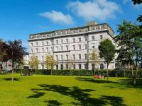 The Meyrick Hotel - image 1