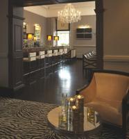 The Meyrick Hotel - image 2