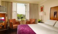 The Meyrick Hotel - image 3
