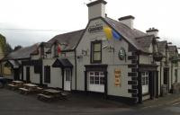 The Mill Bar - image 1