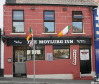 The Moylurg Inn