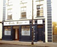The Oak Bar - image 1