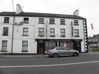 The Old Coach Inn