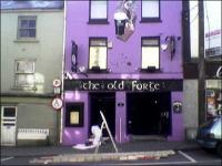 The Old Forge Bar & Restaurant - image 1