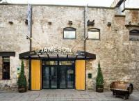 The Old Jameson Distillery - image 1