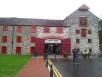 The Old Midleton Distillery - image 1